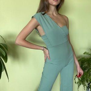 Dresses & Skirts - BRAND NEW Jumpsuit